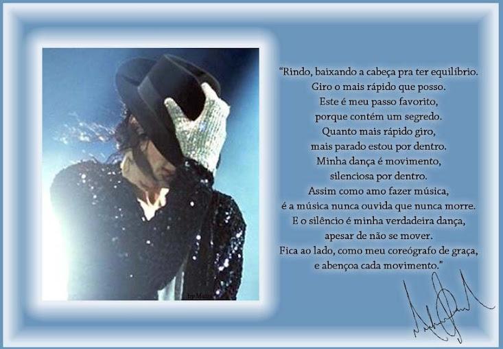 Cartõezinhos Michael :) - Página 13 520a