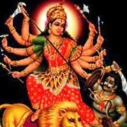 Priya Natarajan