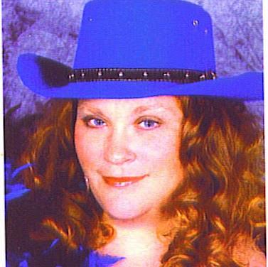 Stephanie Treadway