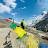 Manuraj Chouhan avatar image