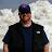 Kris Nelson avatar image