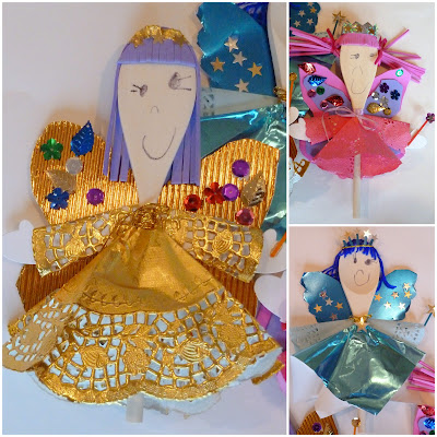 Wooden+Spoon+Fairies+Collage Simply Link {Party} & Wooden Spoon Puppets {Kid Craft} 24