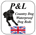 Pets and Leisure Dog Beds
