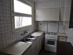 Venta de piso/apartamento en Figueres,