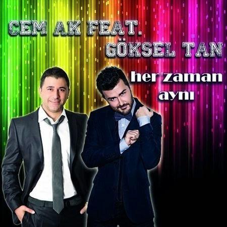 cem_ak_feat-goksel_tan-her_zaman_ayni-2015-maxi_si.jpg