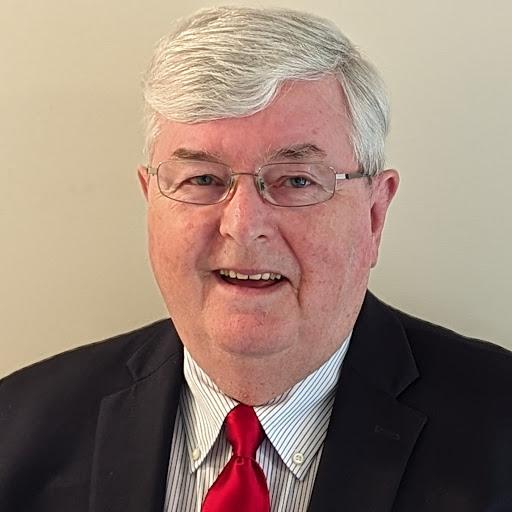 John Forcier