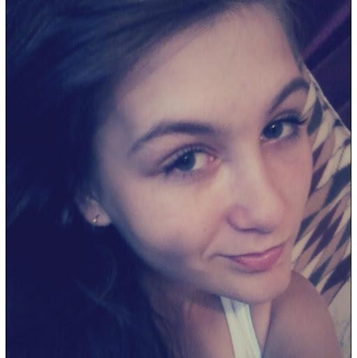 Evgeniya K