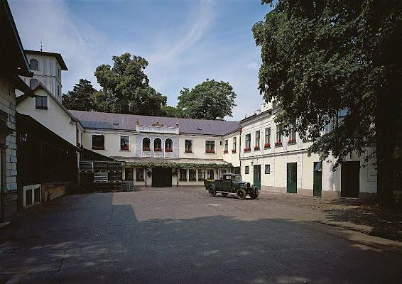 Johann Kattus GmbH