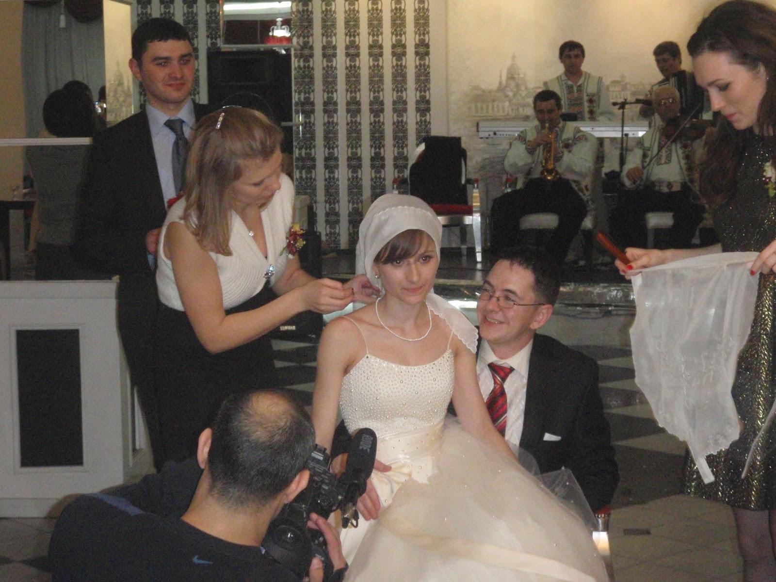 S Lithuanian Bride 110