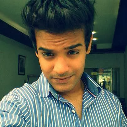 Male selfies, men selfies, boys selfies, Saikat Chakraborty