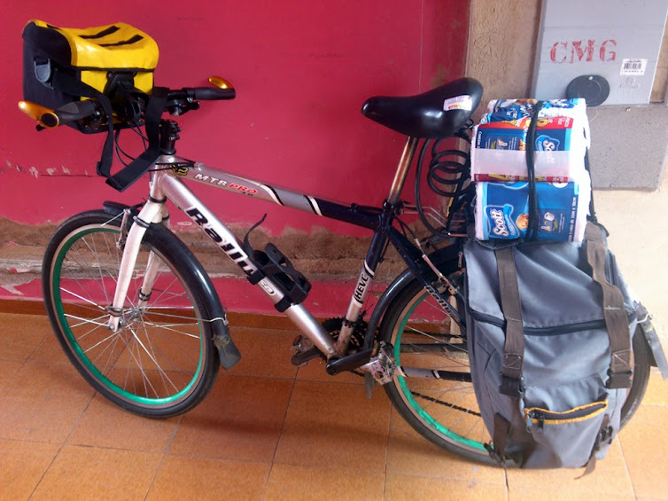 Bici-Caixa - uma bakfiets Brasileiro DSC_2293