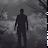 Raxem DarkCloud avatar image