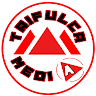 Trifulca Wrestling Podcast