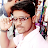 Bapan Roy avatar image
