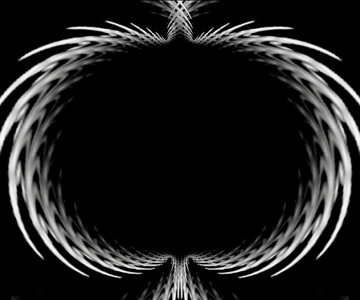 Narah_mask_Abstract251.jpg