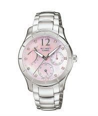 Casio Sheen : SHE-5516BD-1A