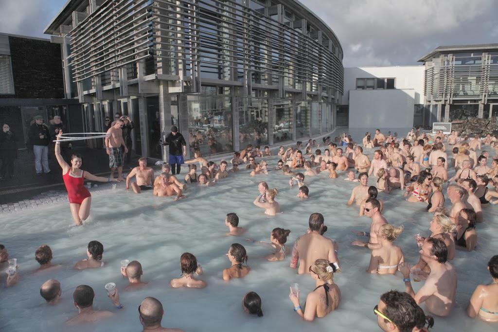 kr reykjavik