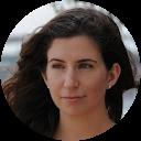 Lauren Farouk