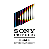 sonypictureshomeent