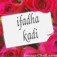 ifadha-m-v