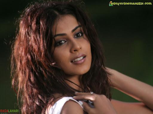 Shobha Kashyap Photo 3