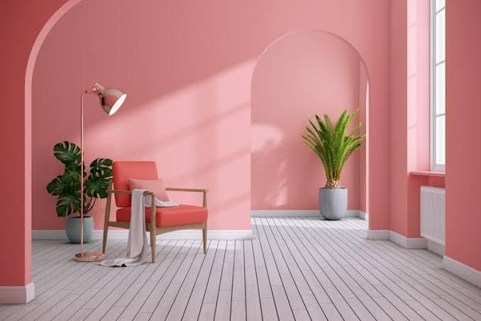 5 สีรองพื้นปูน คุณภาพ สำหรับใช้ในงานทาสีกำแพงบ้าน !6