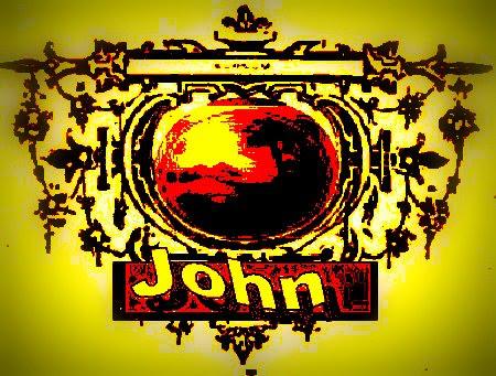 John 7