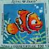 Haft: Nemo