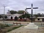 iglesia_sc