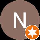 Nobu S