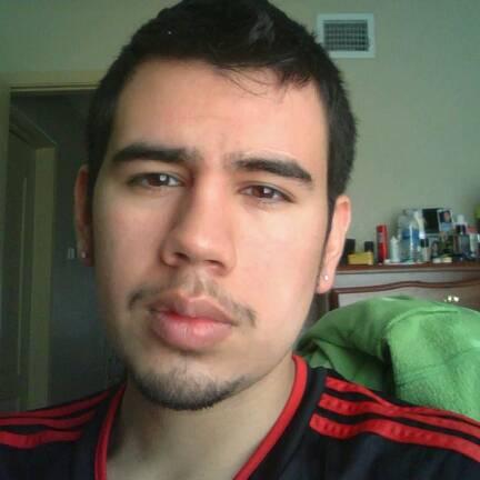 Luis Fernandez