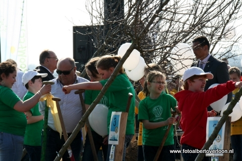 Nationale Boomfeestdag Oeffelt Beugen 21-03-2012 (171).JPG