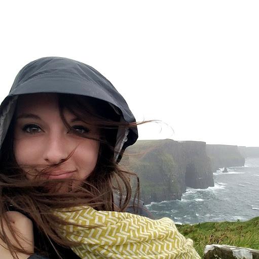 Megan Peura