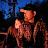 Aaron Korsmo avatar image