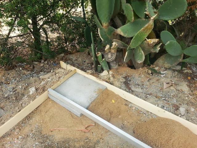Legnowood leggi argomento casetta per attrezzi da giardino for Case di tronchi economici da costruire