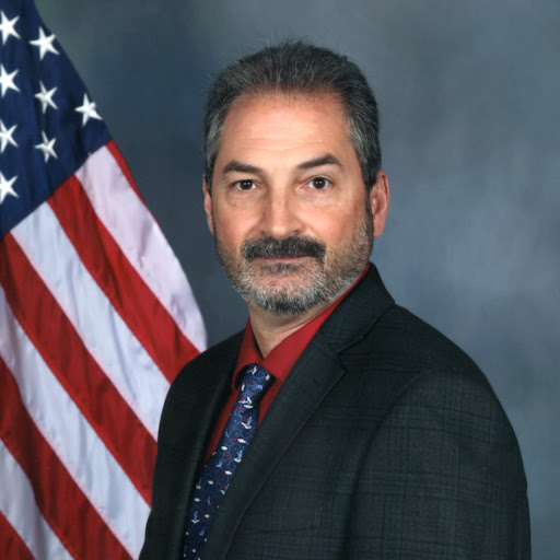 Mark Rozek