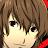 Smash city avatar image