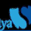 Deetya S