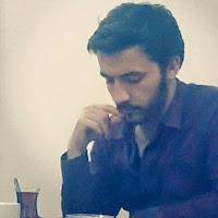 User image: İsmail Özkan
