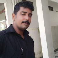Aravind Trivandrum