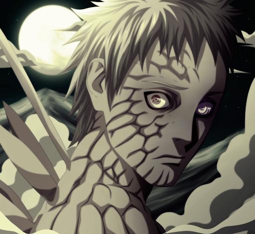 Has Click aquí para leer este Capitulo del manga Online
