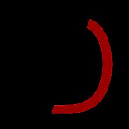 Disruptive Advertising logo