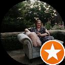 review by Clarien Marais