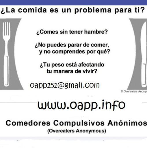 Comedores Compulsivos - Google+