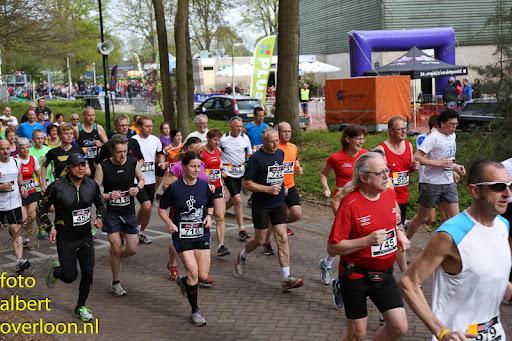 PLUS Kleffenloop Overloon 13-04-2014 (97).jpg