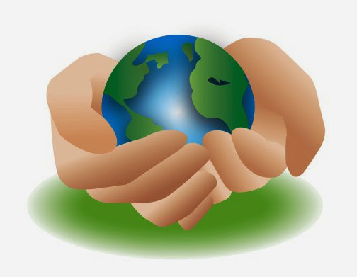 Complete Environmental Solutions - Jupiter, FL