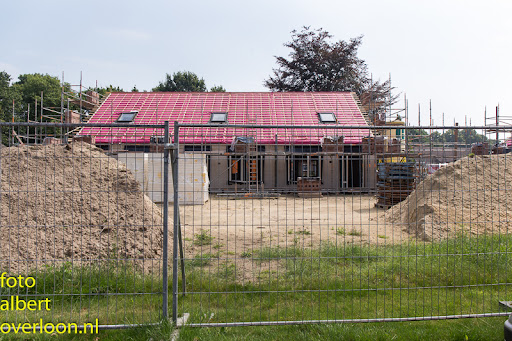 nultredenwoningen woningen derpshei overloon 01-08-2014 (1).jpg