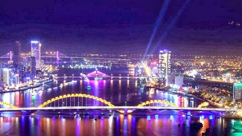 hotel-da-nang-ranked-Top-ten-destinations-in-Asia-2013
