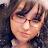 jaqueline rivera avatar image