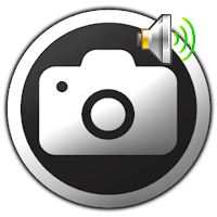 Camera Mute Pro BlackBerry Apps